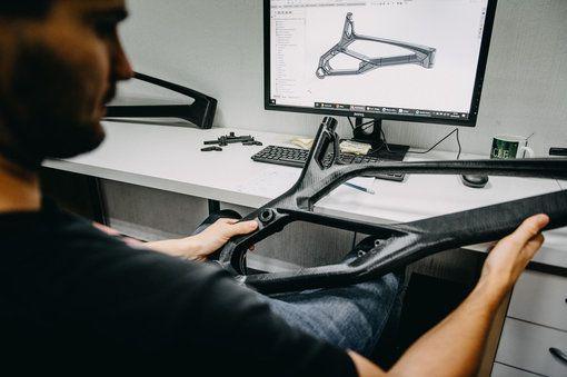 projektowanie CAD