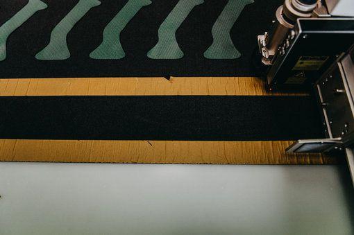 cięcie materiałów ploterem (3)